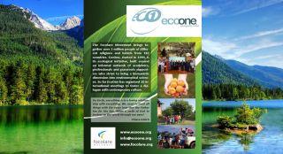 EcoOne 2702202001