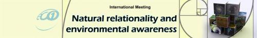 International meeting 2014