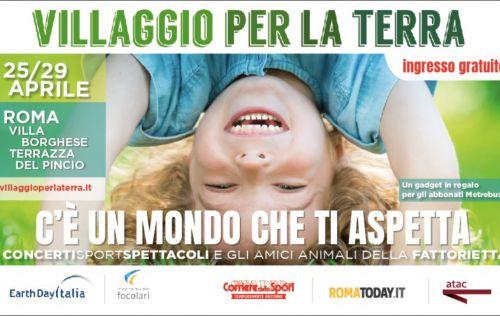 b_500_0_16777215_00_images_news_italia_villaggio.jpg